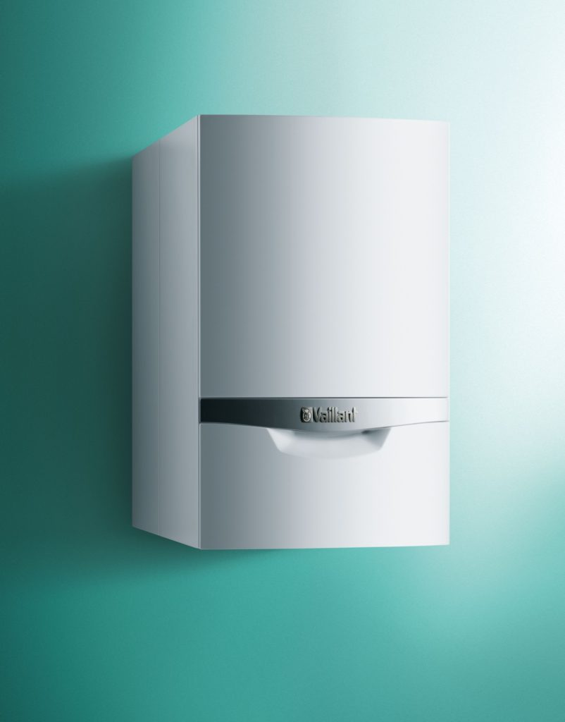Vaillant ecoTEC Plus 612 System Boiler ErP | Vaillant Central Heating