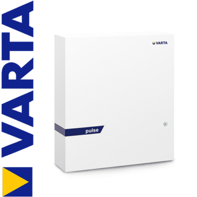 VARTA Battery Storage System, Solar distributor, zerohomebills.com, ZERO home bills, solaranna, solaranna.co.uk, solaranna.com, 0bills.com, zero bills, free energy reduce your bills, eliminate home bills, energy independence, renewable energy, off-grid, wind energy, solar energy, renewable shop, solar shop, off-grid shop, tired of your home temperature due to your bills, weather sensors, temperature sensors, looking for a better weather in your home, sonnenshop, photovoltaic shop, renewable shop, off-grid shop, battery storage, energy storage, boilers, gas boilers, combi boilers, system boilers, biomass boilers, led lighting, e-vehicles, e-mobility, heat pumps, air source heat pumps, ground source heat pumps, solar panels, solar panel, solar inverter, monocrystalline panels, polycrystalline panels, smart solar panels, flexible solar panels, battery chargers, charge controllers, hybrid inverters fireplaces, stoves, wood stoves, cooking stoves, kitchen stoves, multi fuel stoves, solar thermal, solar thermal panels, solar kits, solar packages, wind and sun, wind&sun, wind energy, wind turbines, wind inverters, green architecture, green buildings, green homes, zero bills homes, zero bill homes, best prices in renewable, best prices in solar, best prices in battery storage, domestic hot water, best prices in boilers, best prices in stoves, best prices in wind turbines, lit-ion batteries, off-grid batteries, off-grid energy, off-grid power, rural electrification, Africa energy, usa renewable, usa solar energy, usa wind energy, uk solar, solar London, solar installers usa, solar installers London, solar usa, wholesale solar, wholesale wind, Photovoltaik Großhandel, Solaranlagen, Speicherlösungen, Photovoltaik-Produkte, Solarmodule, PV Großhändler: Solarmodule, Speichersysteme, Wechselrichter, Montagegestelle, Leistungsoptimierer, Solarmarkt, Solar markt, solaranna, zerohomebills.com, 0bills.com, zeroutilitybills.com, zero utility bills, no utility bills, eliminate utility bills, eliminate your bills, renewable news, solar news, battery storage news, energy storage news, off-grid news, wind and sun, solar components, solar thermal components, battery storage components, renewable components, solar accessories, battery storage accessories, photovoltaik online shop, photovoltaik onlineshop, photovoltaik online kaufen, photovoltaik, photovoltaik shops, photovoltaikanlage bestellen, photovoltaik shop, photovoltaikanlagen shop, solar, speicher, schletter, systems, victron, montagesystem, energy, flachdach,photovoltaik, smart, fronius, pvall, cello, anlage, ableiter, citel, monox, dachhaken, solar, speicher, schletter, systems, flachdach, montagesysteme, energy, fronius, pvall,photovoltaik, photovoltaikall, anlage, wechselrichter, statt, online, zubehör,komplettanlagen, solarmodule, SMA, victron, SolarEdge, enphase, StoreEdge, Kostal, BenQ, AUO, Solis, Fronius, Jinko Solar, JA Solar, Panasonic, Samsung, Daikin, Wamsler, solar-log, Canadian Solar, Trina Solar, tesvolt, BYD, LG Chem, LG, Panasonic, Samsung, Huawei, GE Lighting, Philips, Osram, battery chargers, charge controllers, Wind and Sun, Windandsun, wholesalesolar, whole sale solar, retail solar, solar shop, retail solar shop, renewable retailer, solar retailer