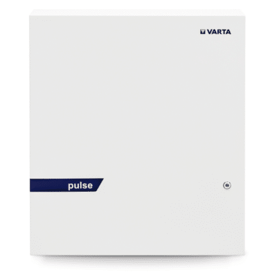 VARTA pulse 6 Battery Storage System 6.5 kWh, Solar distributor, zerohomebills.com, ZERO home bills, solaranna, solaranna.co.uk, solaranna.com, 0bills.com, zero bills, free energy reduce your bills, eliminate home bills, energy independence, renewable energy, off-grid, wind energy, solar energy, renewable shop, solar shop, off-grid shop, tired of your home temperature due to your bills, weather sensors, temperature sensors, looking for a better weather in your home, sonnenshop, photovoltaic shop, renewable shop, off-grid shop, battery storage, energy storage, boilers, gas boilers, combi boilers, system boilers, biomass boilers, led lighting, e-vehicles, e-mobility, heat pumps, air source heat pumps, ground source heat pumps, solar panels, solar panel, solar inverter, monocrystalline panels, polycrystalline panels, smart solar panels, flexible solar panels, battery chargers, charge controllers, hybrid inverters fireplaces, stoves, wood stoves, cooking stoves, kitchen stoves, multi fuel stoves, solar thermal, solar thermal panels, solar kits, solar packages, wind and sun, wind&sun, wind energy, wind turbines, wind inverters, green architecture, green buildings, green homes, zero bills homes, zero bill homes, best prices in renewable, best prices in solar, best prices in battery storage, domestic hot water, best prices in boilers, best prices in stoves, best prices in wind turbines, lit-ion batteries, off-grid batteries, off-grid energy, off-grid power, rural electrification, Africa energy, usa renewable, usa solar energy, usa wind energy, uk solar, solar London, solar installers usa, solar installers London, solar usa, wholesale solar, wholesale wind, Photovoltaik Großhandel, Solaranlagen, Speicherlösungen, Photovoltaik-Produkte, Solarmodule, PV Großhändler: Solarmodule, Speichersysteme, Wechselrichter, Montagegestelle, Leistungsoptimierer, Solarmarkt, Solar markt, solaranna, zerohomebills.com, 0bills.com, zeroutilitybills.com, zero utility bills, no utility bills, el