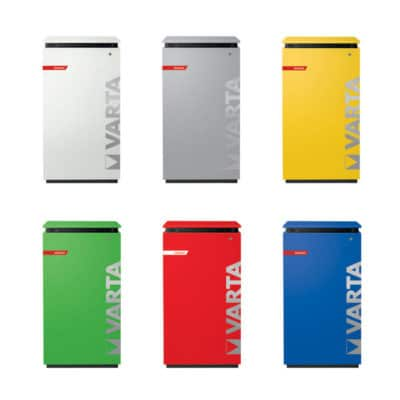 VARTA element Battery Storage System, Solar distributor, zerohomebills.com, ZERO home bills, solaranna, solaranna.co.uk, solaranna.com, 0bills.com, zero bills, free energy reduce your bills, eliminate home bills, energy independence, renewable energy, off-grid, wind energy, solar energy, renewable shop, solar shop, off-grid shop, tired of your home temperature due to your bills, weather sensors, temperature sensors, looking for a better weather in your home, sonnenshop, photovoltaic shop, renewable shop, off-grid shop, battery storage, energy storage, boilers, gas boilers, combi boilers, system boilers, biomass boilers, led lighting, e-vehicles, e-mobility, heat pumps, air source heat pumps, ground source heat pumps, solar panels, solar panel, solar inverter, monocrystalline panels, polycrystalline panels, smart solar panels, flexible solar panels, battery chargers, charge controllers, hybrid inverters fireplaces, stoves, wood stoves, cooking stoves, kitchen stoves, multi fuel stoves, solar thermal, solar thermal panels, solar kits, solar packages, wind and sun, wind&sun, wind energy, wind turbines, wind inverters, green architecture, green buildings, green homes, zero bills homes, zero bill homes, best prices in renewable, best prices in solar, best prices in battery storage, domestic hot water, best prices in boilers, best prices in stoves, best prices in wind turbines, lit-ion batteries, off-grid batteries, off-grid energy, off-grid power, rural electrification, Africa energy, usa renewable, usa solar energy, usa wind energy, uk solar, solar London, solar installers usa, solar installers London, solar usa, wholesale solar, wholesale wind, Photovoltaik Großhandel, Solaranlagen, Speicherlösungen, Photovoltaik-Produkte, Solarmodule, PV Großhändler: Solarmodule, Speichersysteme, Wechselrichter, Montagegestelle, Leistungsoptimierer, Solarmarkt, Solar markt, solaranna, zerohomebills.com, 0bills.com, zeroutilitybills.com, zero utility bills, no utility bills, eliminate 