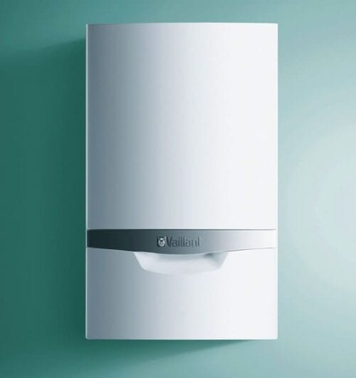 Vaillant ecoTEC Plus 430 Open Vent Boiler ErP, Solar distributor, zerohomebills.com, ZERO home bills, solaranna, solaranna.co.uk, solaranna.com, 0bills.com, zero bills, free energy reduce your bills, eliminate home bills, energy independence, renewable energy, off-grid, wind energy, solar energy, renewable shop, solar shop, off-grid shop, tired of your home temperature due to your bills, weather sensors, temperature sensors, looking for a better weather in your home, sonnenshop, photovoltaic shop, renewable shop, off-grid shop, battery storage, energy storage, boilers, gas boilers, combi boilers, system boilers, biomass boilers, led lighting, e-vehicles, e-mobility, heat pumps, air source heat pumps, ground source heat pumps, solar panels, solar panel, solar inverter, monocrystalline panels, polycrystalline panels, smart solar panels, flexible solar panels, battery chargers, charge controllers, hybrid inverters fireplaces, stoves, wood stoves, cooking stoves, kitchen stoves, multi fuel stoves, solar thermal, solar thermal panels, solar kits, solar packages, wind and sun, wind&sun, wind energy, wind turbines, wind inverters, green architecture, green buildings, green homes, zero bills homes, zero bill homes, best prices in renewable, best prices in solar, best prices in battery storage, domestic hot water, best prices in boilers, best prices in stoves, best prices in wind turbines, lit-ion batteries, off-grid batteries, off-grid energy, off-grid power, rural electrification, Africa energy, usa renewable, usa solar energy, usa wind energy, uk solar, solar London, solar installers usa, solar installers London, solar usa, wholesale solar, wholesale wind, Photovoltaik Großhandel, Solaranlagen, Speicherlösungen, Photovoltaik-Produkte, Solarmodule, PV Großhändler: Solarmodule, Speichersysteme, Wechselrichter, Montagegestelle, Leistungsoptimierer, Solarmarkt, Solar markt, solaranna, zerohomebills.com, 0bills.com, zeroutilitybills.com, zero utility bills, no utility bills, e