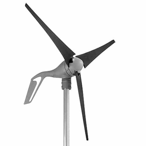 Wind Generator Air 40 Land 12V