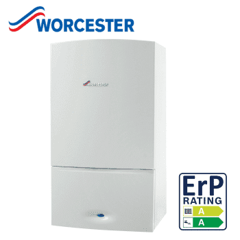 Worcester Bosch Greenstar 27Ri Regular Boiler ErP, Solar distributor, zerohomebills.com, ZERO home bills, solaranna, solaranna.co.uk, solaranna.com, 0bills.com, zero bills, free energy reduce your bills, eliminate home bills, energy independence, renewable energy, off-grid, wind energy, solar energy, renewable shop, solar shop, off-grid shop, tired of your home temperature due to your bills, weather sensors, temperature sensors, looking for a better weather in your home, sonnenshop, photovoltaic shop, renewable shop, off-grid shop, battery storage, energy storage, boilers, gas boilers, combi boilers, system boilers, biomass boilers, led lighting, e-vehicles, e-mobility, heat pumps, air source heat pumps, ground source heat pumps, solar panels, solar panel, solar inverter, monocrystalline panels, polycrystalline panels, smart solar panels, flexible solar panels, battery chargers, charge controllers, hybrid inverters fireplaces, stoves, wood stoves, cooking stoves, kitchen stoves, multi fuel stoves, solar thermal, solar thermal panels, solar kits, solar packages, wind and sun, wind&sun, wind energy, wind turbines, wind inverters, green architecture, green buildings, green homes, zero bills homes, zero bill homes, best prices in renewable, best prices in solar, best prices in battery storage, domestic hot water, best prices in boilers, best prices in stoves, best prices in wind turbines, lit-ion batteries, off-grid batteries, off-grid energy, off-grid power, rural electrification, Africa energy, usa renewable, usa solar energy, usa wind energy, uk solar, solar London, solar installers usa, solar installers London, solar usa, wholesale solar, wholesale wind, Photovoltaik Großhandel, Solaranlagen, Speicherlösungen, Photovoltaik-Produkte, Solarmodule, PV Großhändler: Solarmodule, Speichersysteme, Wechselrichter, Montagegestelle, Leistungsoptimierer, Solarmarkt, Solar markt, solaranna, zerohomebills.com, 0bills.com, zeroutilitybills.com, zero utility bills, no utility bills, eliminate utility bills, eliminate your bills, renewable news, solar news, battery storage news, energy storage news, off-grid news, wind and sun, solar components, solar thermal components, battery storage components, renewable components, solar accessories, battery storage accessories, photovoltaik online shop, photovoltaik onlineshop, photovoltaik online kaufen, photovoltaik, photovoltaik shops, photovoltaikanlage bestellen, photovoltaik shop, photovoltaikanlagen shop, solar, speicher, schletter, systems, victron, montagesystem, energy, flachdach,photovoltaik, smart, fronius, pvall, cello, anlage, ableiter, citel, monox, dachhaken, solar, speicher, schletter, systems, flachdach, montagesysteme, energy, fronius, pvall,photovoltaik, photovoltaikall, anlage, wechselrichter, statt, online, zubehör,komplettanlagen, solarmodule, SMA, victron, SolarEdge, enphase, StoreEdge, Kostal, BenQ, AUO, Solis, Fronius, Jinko Solar, JA Solar, Panasonic, Samsung, Daikin, Wamsler, solar-log, Canadian Solar, Trina Solar, tesvolt, BYD, LG Chem, LG, Panasonic, Samsung, Huawei, GE Lighting, Philips, Osram, battery chargers, charge controllers, Wind and Sun, Windandsun, wholesalesolar, whole sale solar, retail solar, solar shop, retail solar shop, renewable retailer, solar retailer