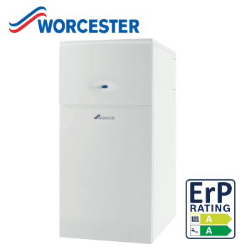 Worcester Bosch Greenstar 30CDi FS Regular Boiler ErP, Solar distributor, zerohomebills.com, ZERO home bills, solaranna, solaranna.co.uk, solaranna.com, 0bills.com, zero bills, free energy reduce your bills, eliminate home bills, energy independence, renewable energy, off-grid, wind energy, solar energy, renewable shop, solar shop, off-grid shop, tired of your home temperature due to your bills, weather sensors, temperature sensors, looking for a better weather in your home, sonnenshop, photovoltaic shop, renewable shop, off-grid shop, battery storage, energy storage, boilers, gas boilers, combi boilers, system boilers, biomass boilers, led lighting, e-vehicles, e-mobility, heat pumps, air source heat pumps, ground source heat pumps, solar panels, solar panel, solar inverter, monocrystalline panels, polycrystalline panels, smart solar panels, flexible solar panels, battery chargers, charge controllers, hybrid inverters fireplaces, stoves, wood stoves, cooking stoves, kitchen stoves, multi fuel stoves, solar thermal, solar thermal panels, solar kits, solar packages, wind and sun, wind&sun, wind energy, wind turbines, wind inverters, green architecture, green buildings, green homes, zero bills homes, zero bill homes, best prices in renewable, best prices in solar, best prices in battery storage, domestic hot water, best prices in boilers, best prices in stoves, best prices in wind turbines, lit-ion batteries, off-grid batteries, off-grid energy, off-grid power, rural electrification, Africa energy, usa renewable, usa solar energy, usa wind energy, uk solar, solar London, solar installers usa, solar installers London, solar usa, wholesale solar, wholesale wind, Photovoltaik Großhandel, Solaranlagen, Speicherlösungen, Photovoltaik-Produkte, Solarmodule, PV Großhändler: Solarmodule, Speichersysteme, Wechselrichter, Montagegestelle, Leistungsoptimierer, Solarmarkt, Solar markt, solaranna, zerohomebills.com, 0bills.com, zeroutilitybills.com, zero utility bills, no utility bills, eliminate utility bills, eliminate your bills, renewable news, solar news, battery storage news, energy storage news, off-grid news, wind and sun, solar components, solar thermal components, battery storage components, renewable components, solar accessories, battery storage accessories, photovoltaik online shop, photovoltaik onlineshop, photovoltaik online kaufen, photovoltaik, photovoltaik shops, photovoltaikanlage bestellen, photovoltaik shop, photovoltaikanlagen shop, solar, speicher, schletter, systems, victron, montagesystem, energy, flachdach,photovoltaik, smart, fronius, pvall, cello, anlage, ableiter, citel, monox, dachhaken, solar, speicher, schletter, systems, flachdach, montagesysteme, energy, fronius, pvall,photovoltaik, photovoltaikall, anlage, wechselrichter, statt, online, zubehör,komplettanlagen, solarmodule, SMA, victron, SolarEdge, enphase, StoreEdge, Kostal, BenQ, AUO, Solis, Fronius, Jinko Solar, JA Solar, Panasonic, Samsung, Daikin, Wamsler, solar-log, Canadian Solar, Trina Solar, tesvolt, BYD, LG Chem, LG, Panasonic, Samsung, Huawei, GE Lighting, Philips, Osram, battery chargers, charge controllers, Wind and Sun, Windandsun, wholesalesolar, whole sale solar, retail solar, solar shop, retail solar shop, renewable retailer, solar retailer