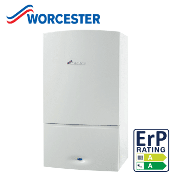 Worcester Bosch Greenstar 9i System Boiler Natural Gas ErP, Solar distributor, zerohomebills.com, ZERO home bills, solaranna, solaranna.co.uk, solaranna.com, 0bills.com, zero bills, free energy reduce your bills, eliminate home bills, energy independence, renewable energy, off-grid, wind energy, solar energy, renewable shop, solar shop, off-grid shop, tired of your home temperature due to your bills, weather sensors, temperature sensors, looking for a better weather in your home, sonnenshop, photovoltaic shop, renewable shop, off-grid shop, battery storage, energy storage, boilers, gas boilers, combi boilers, system boilers, biomass boilers, led lighting, e-vehicles, e-mobility, heat pumps, air source heat pumps, ground source heat pumps, solar panels, solar panel, solar inverter, monocrystalline panels, polycrystalline panels, smart solar panels, flexible solar panels, battery chargers, charge controllers, hybrid inverters fireplaces, stoves, wood stoves, cooking stoves, kitchen stoves, multi fuel stoves, solar thermal, solar thermal panels, solar kits, solar packages, wind and sun, wind&sun, wind energy, wind turbines, wind inverters, green architecture, green buildings, green homes, zero bills homes, zero bill homes, best prices in renewable, best prices in solar, best prices in battery storage, domestic hot water, best prices in boilers, best prices in stoves, best prices in wind turbines, lit-ion batteries, off-grid batteries, off-grid energy, off-grid power, rural electrification, Africa energy, usa renewable, usa solar energy, usa wind energy, uk solar, solar London, solar installers usa, solar installers London, solar usa, wholesale solar, wholesale wind, Photovoltaik Großhandel, Solaranlagen, Speicherlösungen, Photovoltaik-Produkte, Solarmodule, PV Großhändler: Solarmodule, Speichersysteme, Wechselrichter, Montagegestelle, Leistungsoptimierer, Solarmarkt, Solar markt, solaranna, zerohomebills.com, 0bills.com, zeroutilitybills.com, zero utility bills, no utility bills, eliminate utility bills, eliminate your bills, renewable news, solar news, battery storage news, energy storage news, off-grid news, wind and sun, solar components, solar thermal components, battery storage components, renewable components, solar accessories, battery storage accessories, photovoltaik online shop, photovoltaik onlineshop, photovoltaik online kaufen, photovoltaik, photovoltaik shops, photovoltaikanlage bestellen, photovoltaik shop, photovoltaikanlagen shop, solar, speicher, schletter, systems, victron, montagesystem, energy, flachdach,photovoltaik, smart, fronius, pvall, cello, anlage, ableiter, citel, monox, dachhaken, solar, speicher, schletter, systems, flachdach, montagesysteme, energy, fronius, pvall,photovoltaik, photovoltaikall, anlage, wechselrichter, statt, online, zubehör,komplettanlagen, solarmodule, SMA, victron, SolarEdge, enphase, StoreEdge, Kostal, BenQ, AUO, Solis, Fronius, Jinko Solar, JA Solar, Panasonic, Samsung, Daikin, Wamsler, solar-log, Canadian Solar, Trina Solar, tesvolt, BYD, LG Chem, LG, Panasonic, Samsung, Huawei, GE Lighting, Philips, Osram, battery chargers, charge controllers, Wind and Sun, Windandsun, wholesalesolar, whole sale solar, retail solar, solar shop, retail solar shop, renewable retailer, solar retailer