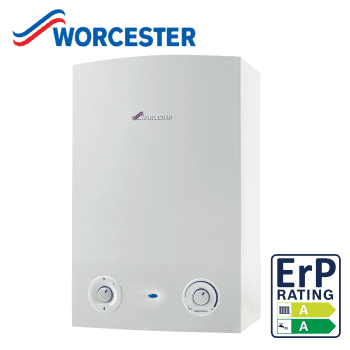 Worcester Bosch Greenstar 15Ri Regular Boiler ErP, Solar distributor, zerohomebills.com, ZERO home bills, solaranna, solaranna.co.uk, solaranna.com, 0bills.com, zero bills, free energy reduce your bills, eliminate home bills, energy independence, renewable energy, off-grid, wind energy, solar energy, renewable shop, solar shop, off-grid shop, tired of your home temperature due to your bills, weather sensors, temperature sensors, looking for a better weather in your home, sonnenshop, photovoltaic shop, renewable shop, off-grid shop, battery storage, energy storage, boilers, gas boilers, combi boilers, system boilers, biomass boilers, led lighting, e-vehicles, e-mobility, heat pumps, air source heat pumps, ground source heat pumps, solar panels, solar panel, solar inverter, monocrystalline panels, polycrystalline panels, smart solar panels, flexible solar panels, battery chargers, charge controllers, hybrid inverters fireplaces, stoves, wood stoves, cooking stoves, kitchen stoves, multi fuel stoves, solar thermal, solar thermal panels, solar kits, solar packages, wind and sun, wind&sun, wind energy, wind turbines, wind inverters, green architecture, green buildings, green homes, zero bills homes, zero bill homes, best prices in renewable, best prices in solar, best prices in battery storage, domestic hot water, best prices in boilers, best prices in stoves, best prices in wind turbines, lit-ion batteries, off-grid batteries, off-grid energy, off-grid power, rural electrification, Africa energy, usa renewable, usa solar energy, usa wind energy, uk solar, solar London, solar installers usa, solar installers London, solar usa, wholesale solar, wholesale wind, Photovoltaik Großhandel, Solaranlagen, Speicherlösungen, Photovoltaik-Produkte, Solarmodule, PV Großhändler: Solarmodule, Speichersysteme, Wechselrichter, Montagegestelle, Leistungsoptimierer, Solarmarkt, Solar markt, solaranna, zerohomebills.com, 0bills.com, zeroutilitybills.com, zero utility bills, no utility bills, eliminate utility bills, eliminate your bills, renewable news, solar news, battery storage news, energy storage news, off-grid news, wind and sun, solar components, solar thermal components, battery storage components, renewable components, solar accessories, battery storage accessories, photovoltaik online shop, photovoltaik onlineshop, photovoltaik online kaufen, photovoltaik, photovoltaik shops, photovoltaikanlage bestellen, photovoltaik shop, photovoltaikanlagen shop, solar, speicher, schletter, systems, victron, montagesystem, energy, flachdach,photovoltaik, smart, fronius, pvall, cello, anlage, ableiter, citel, monox, dachhaken, solar, speicher, schletter, systems, flachdach, montagesysteme, energy, fronius, pvall,photovoltaik, photovoltaikall, anlage, wechselrichter, statt, online, zubehör,komplettanlagen, solarmodule, SMA, victron, SolarEdge, enphase, StoreEdge, Kostal, BenQ, AUO, Solis, Fronius, Jinko Solar, JA Solar, Panasonic, Samsung, Daikin, Wamsler, solar-log, Canadian Solar, Trina Solar, tesvolt, BYD, LG Chem, LG, Panasonic, Samsung, Huawei, GE Lighting, Philips, Osram, battery chargers, charge controllers, Wind and Sun, Windandsun, wholesalesolar, whole sale solar, retail solar, solar shop, retail solar shop, renewable retailer, solar retailer