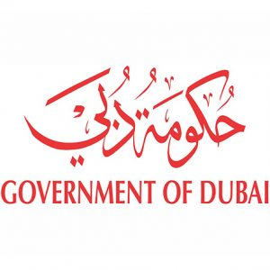 government-of-dubai-logo on zerohomebills.com by solaranna