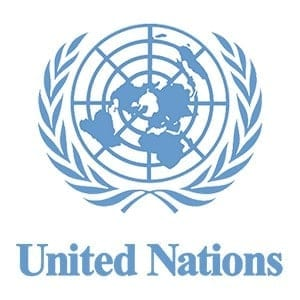 logos-united nations