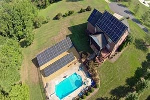 off-grid_Solar-Home-off-grid_solar_systems_300x200