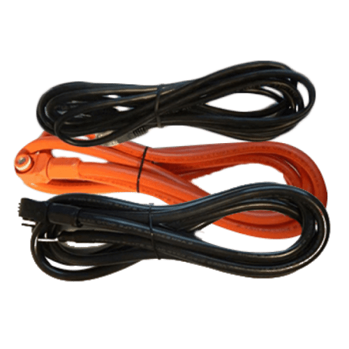 PylonTech Cable Pack for US2000B and Phantom-S Batteries