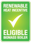 rhi-approved logo