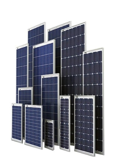 solar_pv_photovoltaic_panels_modules