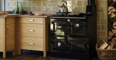 solid fuel cookers online