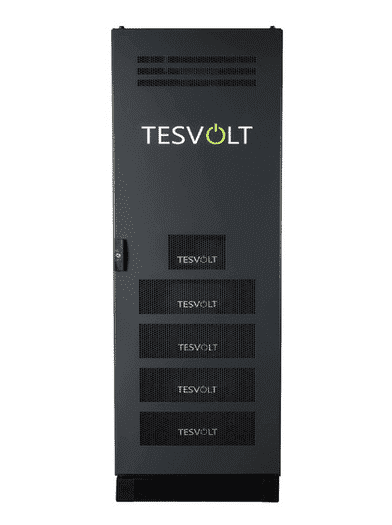 tesvolt battery storage systems tesvolt TS models on zerohomebills.com by solaranna