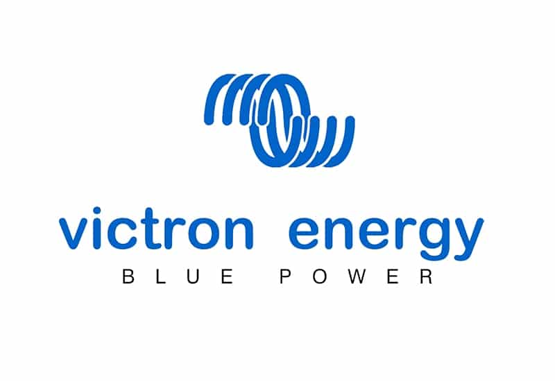 Victron Energy Victron Charge Controllers Victron Off